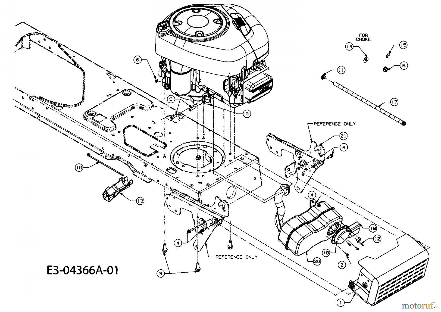 mastercut tracteurs de pelouse mastercut 92 155. Black Bedroom Furniture Sets. Home Design Ideas